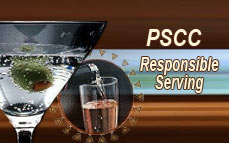 Vermont On-Premises Responsible Serving® of Alcohol Online Training & Certification